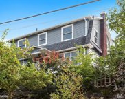 5130 1st Ave NW, Seattle image
