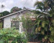 2170 Kahookele, Wailuku image