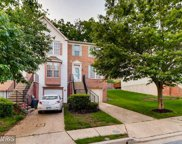 9212 OWINGS CHOICE COURT, Owings Mills image