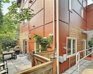 119 27th Ave E Unit C, Seattle image