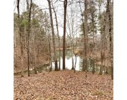 1189 Hesters Ferry Road, Lincolnton image