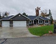 51055 Spotted Eagle Drive, Elkhart image