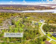104 Calcos Court, Holly Ridge image