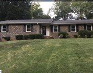 211 Anita Drive, Spartanburg image