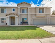 1141 E Mead Drive, Chandler image
