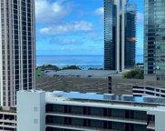 1009 Kapiolani Boulevard Unit 1804, Honolulu image