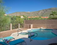5323 N Fairway Heights, Tucson image