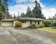 4002 146th Ave SE, Bellevue image