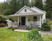9425 384th Ave SE, Snoqualmie image