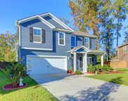 5438 Overland Trail, North Charleston image
