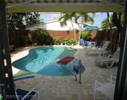 4465 Poinciana St, Lauderdale By The Sea image