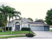10301 Riverburn Drive, Tampa image