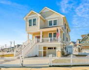 2 Victoria Lane, Ocean City image