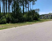2600 Tip Top Ct., Myrtle Beach image