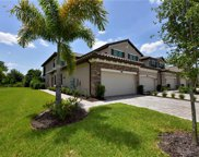 5915 Wake Forest Run Unit 101, Lakewood Ranch image