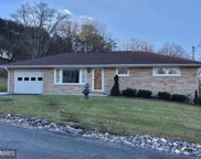 425 FORESTER AVENUE, Cumberland image