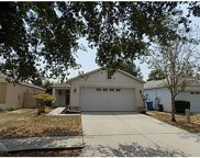 430 Maple Pointe Drive, Seffner image
