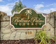 610 Indian Rocks Road N Unit 94, Belleair Bluffs image