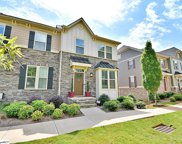 40 Itasca Drive, Greenville image