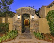 17094 Castello Cir., Rancho Bernardo/4S Ranch/Santaluz/Crosby Estates image