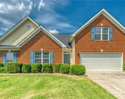 7821 Cotswold  Court, Charlotte image
