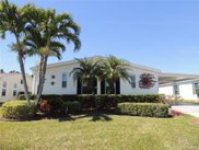 7839 White Ibis Lane, Port Saint Lucie image