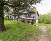 7447 Twin Ridge  Drive, Cedar Hill image