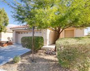 6732 Yellowwood Cove St Street, North Las Vegas image