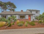 1016 Balboa Ave, Pacific Grove image