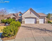 3005 Hollycrest Drive, Colorado Springs image