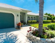 2542 NW 14th TER, Cape Coral image
