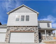 12733 East 104th Drive, Commerce City image