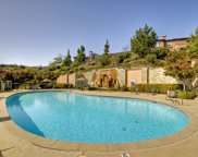 1445 Clearview Way, San Marcos image