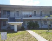 2353 Shelley Street Unit 2, Clearwater image