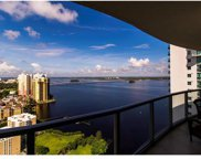 3000 Oasis Grand BLVD Unit 2804, Fort Myers image