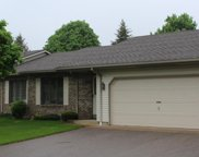 2874 Spring Valley Lane Se Unit 98, Caledonia image