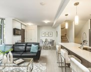 2789 Shaughnessy Street Unit TH1, Port Coquitlam image