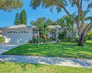 4806 Oak Pointe Way, Sarasota image