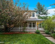 1911 HICKORY HILL LANE, Silver Spring image