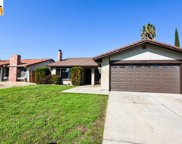 909 Scarlett Place, Tracy image