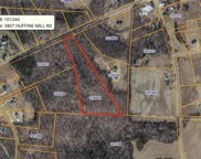 3820 Huffine Mill Road, Gibsonville image