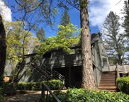 265 Cold Springs Road, Angwin image
