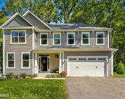 1754 HOLLADAY PARK ROAD, Gambrills image