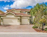 6216 Nw 125 Avenue, Coral Springs image