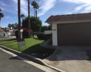 68353 Calle Leon, Cathedral City image
