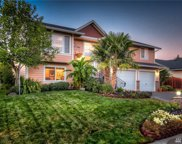 14703 147th St E, Orting image