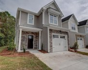 1045 Summer Woods Drive, Wilmington image