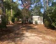 2122 Adams Circle, Little River image