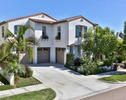 6214 Topiary St, Carlsbad image
