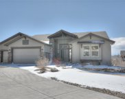 13006 Fisheye Drive, Colorado Springs image
